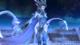 FFXIV patch 5.3