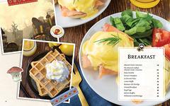 16_17_cookbook_en_FFXIV_COOK_sample_pages.jpg