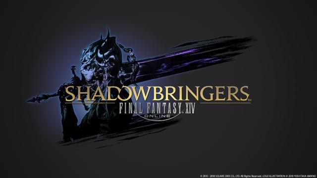 Image de Shadowbringers