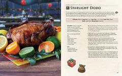 120_121_cookbook_en_FFXIV_COOK_sample_pages.jpg