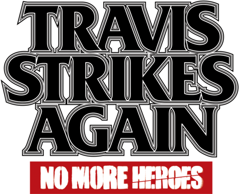 Travis Strikes Again: No More Heroes - Test de Travis Strikes Again - Plus de héros ?