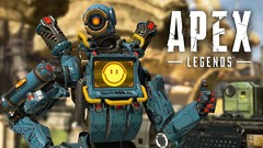 Tencent serait en discussion avec Electronic Arts pour distribuer Apex Legends en Chine