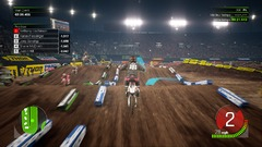 MonsterEnergySupercross-TheOfficialVideogame2_20190203211305.png