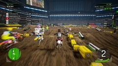 MonsterEnergySupercross-TheOfficialVideogame2_20190204182346.png