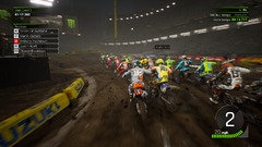 MonsterEnergySupercross-TheOfficialVideogame2_20190202155016.png