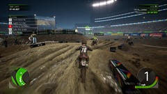 MonsterEnergySupercross-TheOfficialVideogame2_20190204202627.png