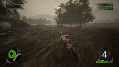 MonsterEnergySupercross-TheOfficialVideogame2_20190203190758.png