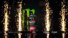 MonsterEnergySupercross-TheOfficialVideogame2_20190203202509.png