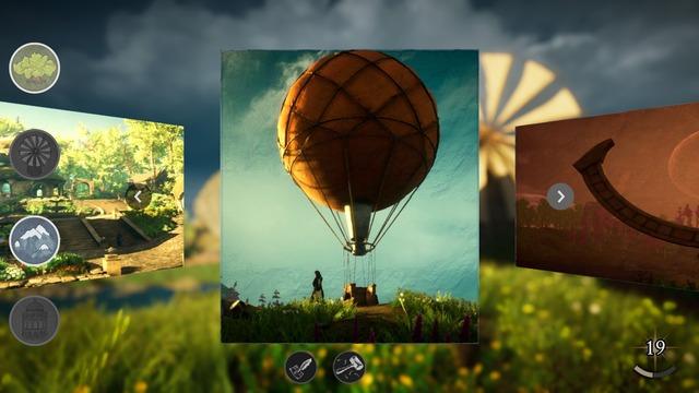 Quelques exemples de tableaux