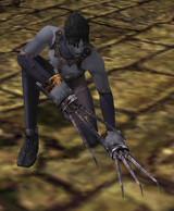Assassin4.jpg