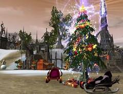 Noël Shaiya