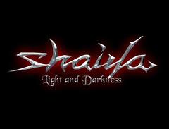 Logo de Shaiya
