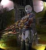 Assassin3.jpg