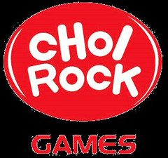 Logo Choirock