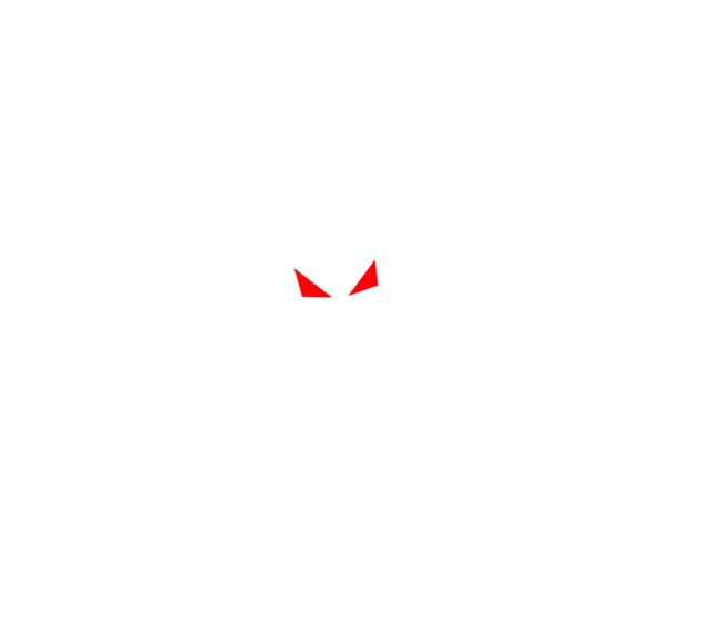 Logo de Blackwood Games