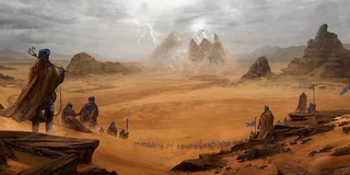 dune_tribute_by_jamga-d34c20h-e15441059289411.jpg