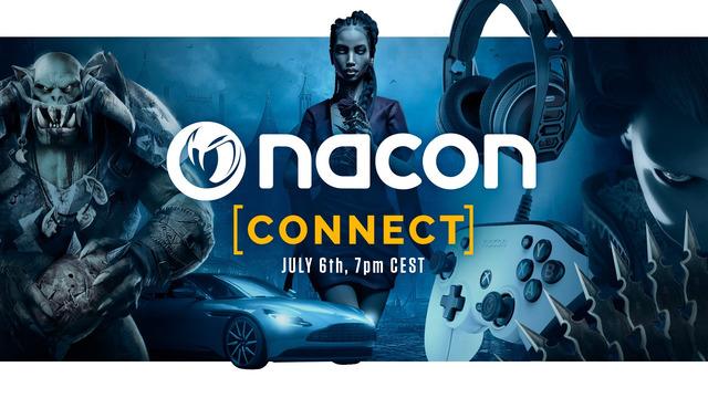 Image de Nacon