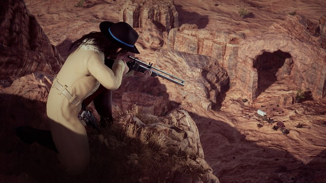 Images d'Outlaws of the Old West