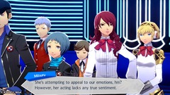 Persona3 DancinginMoonlight 20181119154251