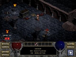 Diablo_Screenshot_1.png
