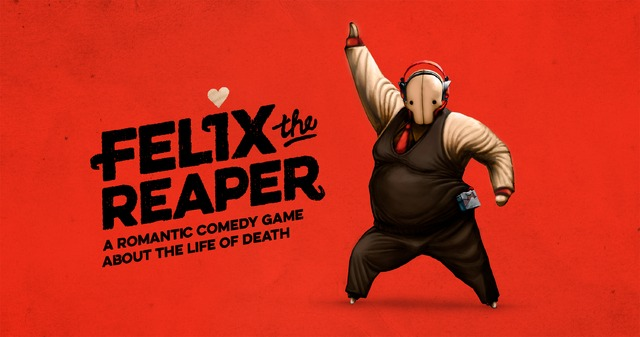 Felix_The_Reaper.jpg