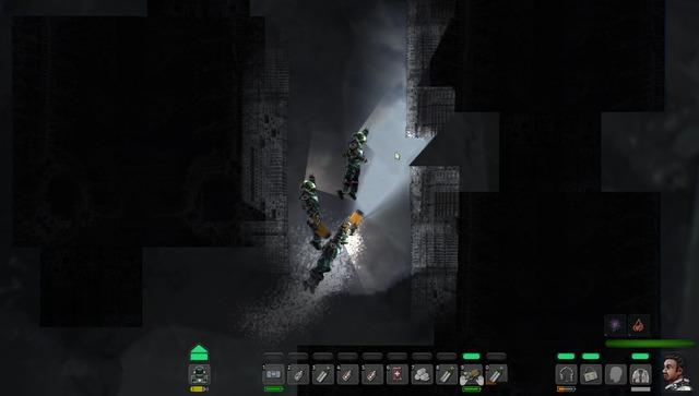 Screenshots Screenshot 6