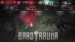 Test de Barotrauma (multijoueurs) - on a coulé