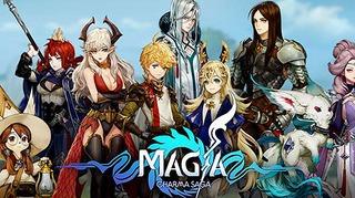 1_magia_charma_saga.jpg