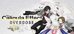 Test de The Caligula Effect : Overdose - Un monde sans issue