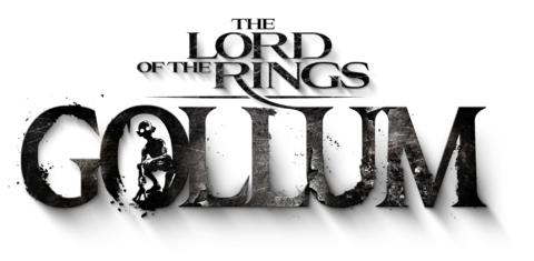 Lord of the Rings - Gollum - The Lord of the Rings - Gollum : Le projet secret de Daedalic