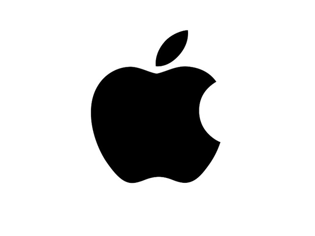 Image d'Apple