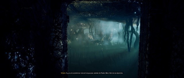 Images de Moons of Madness