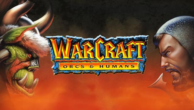warcraft 3 directx 8.1 download windows 7