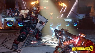 2KGMKT_BL3_Launch_Screenshots_Boss_Combat_3840x2160.jpg
