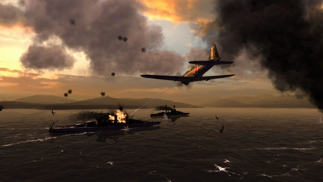 Image d'Air Conflicts Collection