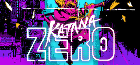 Image de Katana Zero