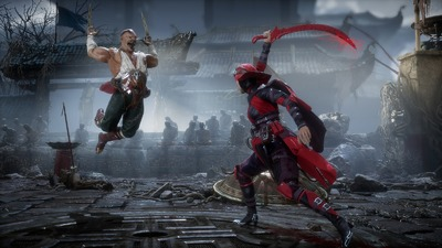 mk11-baraka-vs-skarlet-screenshot.jpg