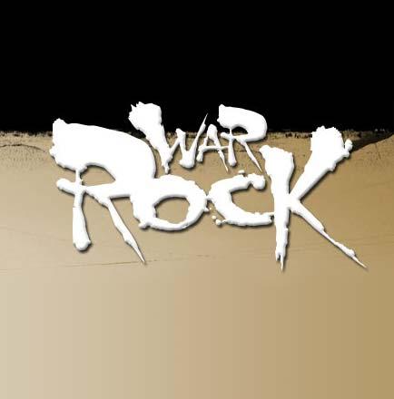 Image de War Rock