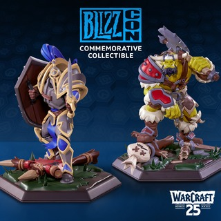BlizzCon_Commemorative_Collectible_Options.jpg