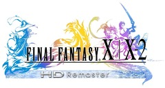 Test de Final Fantasy X / X-2 HD Remaster - Le service minimum pour Zanarkand