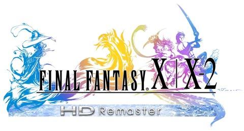 FFX_X2_Logo_1536855186.jpg