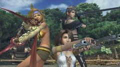 FFX_X2_Release_Date_Announcement_Screenshot_02_1547127722.jpg