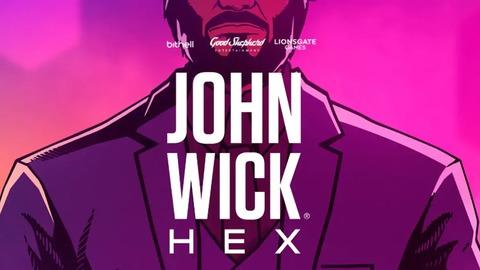 johnwickhex.png