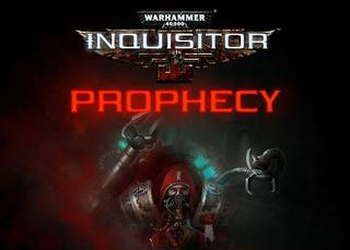 w40k_inquisitor_prophecy.jpg
