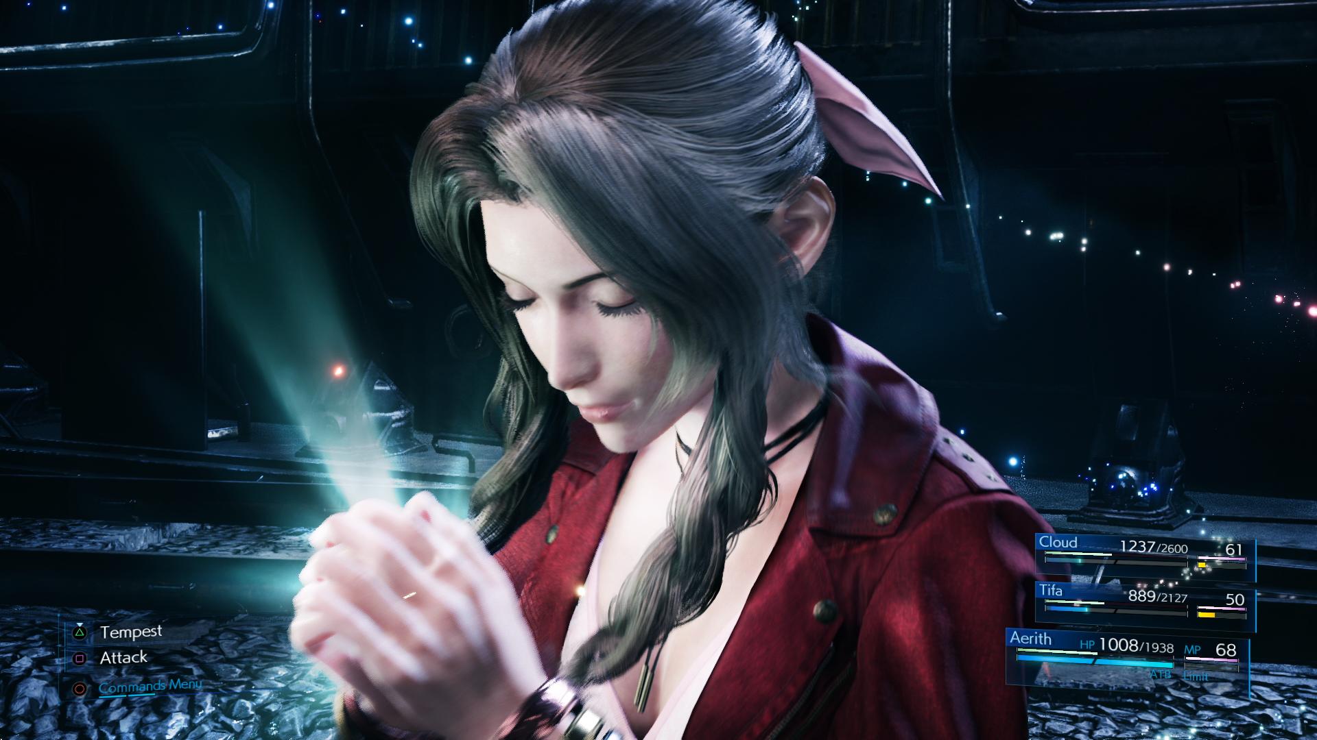 Square Enix envisage à son tour un service de jeux par abonnement