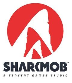 Sharkmob-CMYK-Transparent.jpg