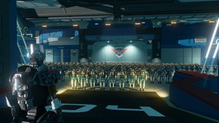Starbase_screenshot_05.jpg