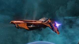 Starbase_screenshot_06.jpg