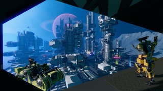 Starbase_new_features_screenshot_02.jpg