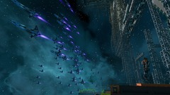 Starbase_screenshot_02.jpg